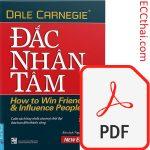 dac nhan tam pdf