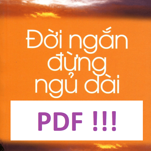 doi ngan dung ngu dai pdf