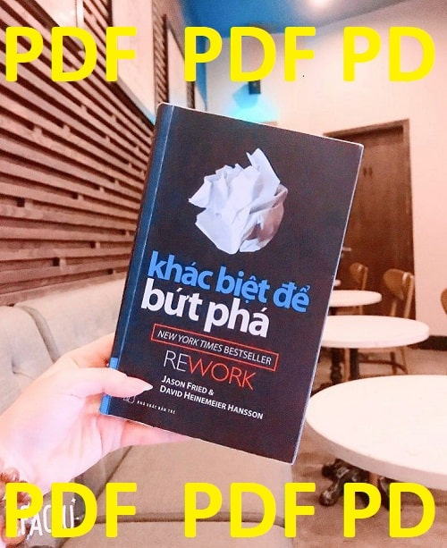 khac biet de but pha pdf