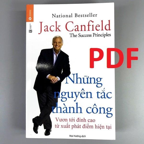 nhung nguyen tac thanh cong pdf