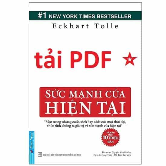 suc manh cua hien tai pdf