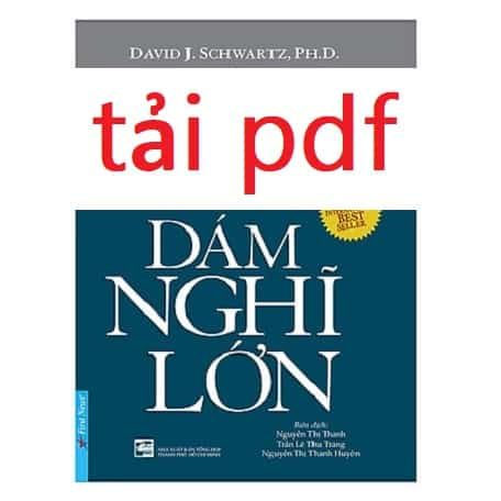 dam nghi lon pdf