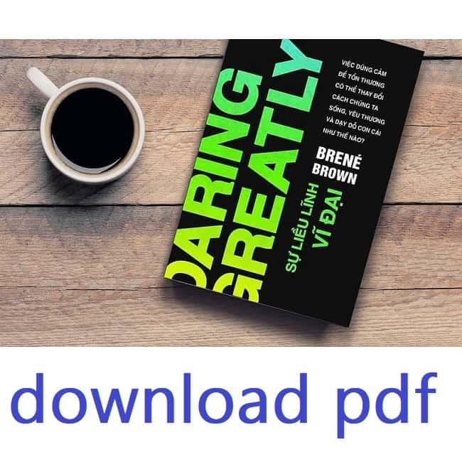 su lieu linh vi dai pdf