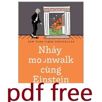 tai nhay moonwalk cung einstein pdf