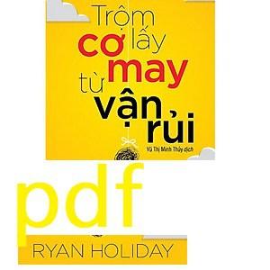 trom lay co may tu van rui pdf download