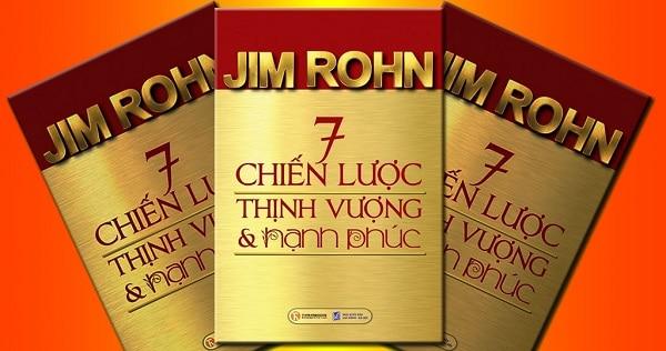 7 chien luoc thinh vuong va hanh phuc