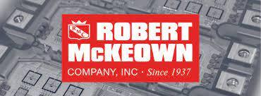 McKeown, Inc.