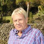 Richard Koch