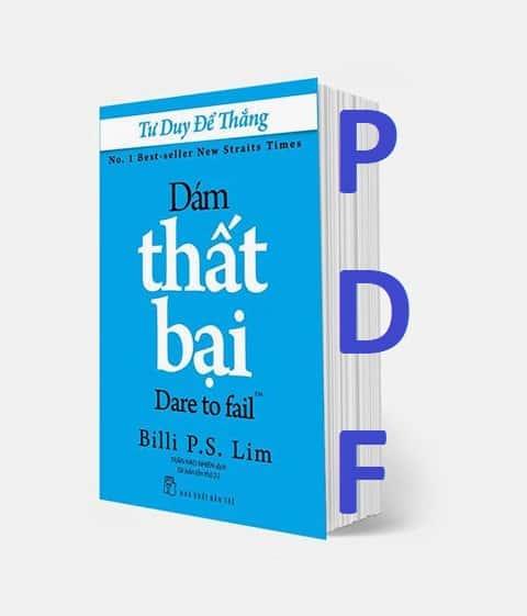 dam that bai pdf