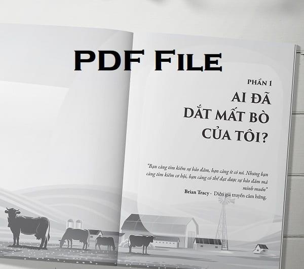 dung de mat bo pdf