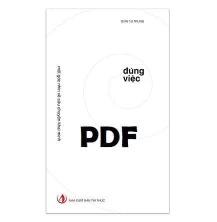 dung viec pdf