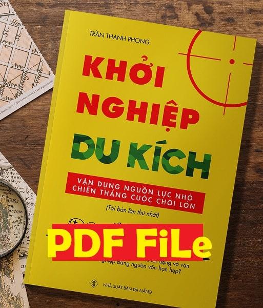 khoi nghiep du kich pdf