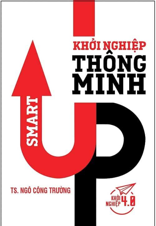 khoi nghiep thong minh