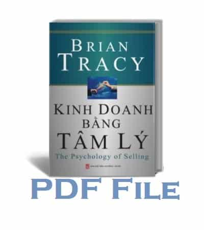 kinh doanh bang tam ly pdf