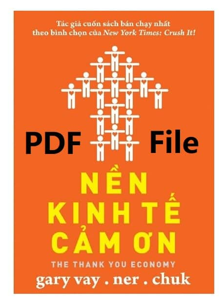 nen kinh te cam on pdf