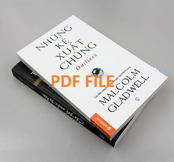 nhung ke xuat chung pdf