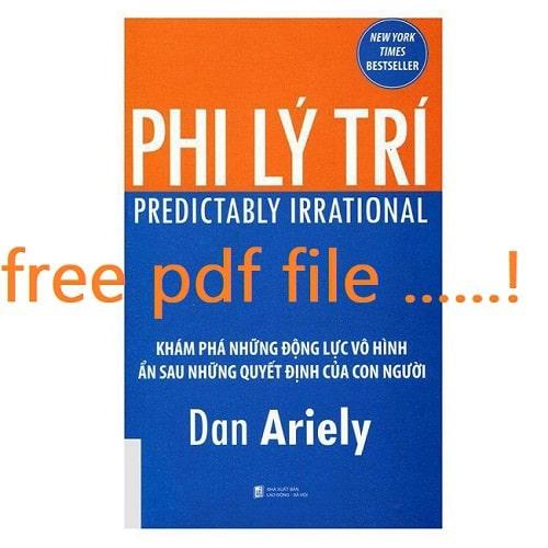 phi ly tri pdf