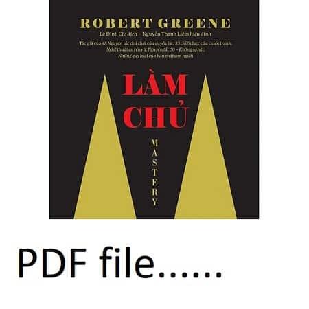 sach lam chu pdf