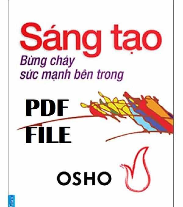 sang tao pdf