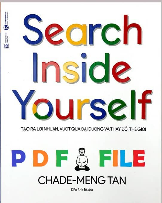 search inside yourself tieng viet pdf