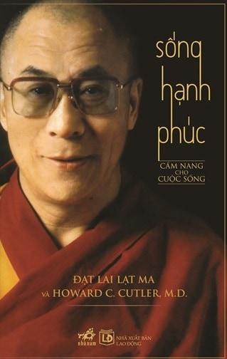 song hanh phuc