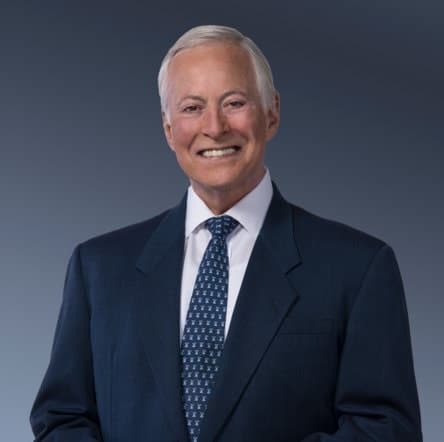 tac gia brian tracy