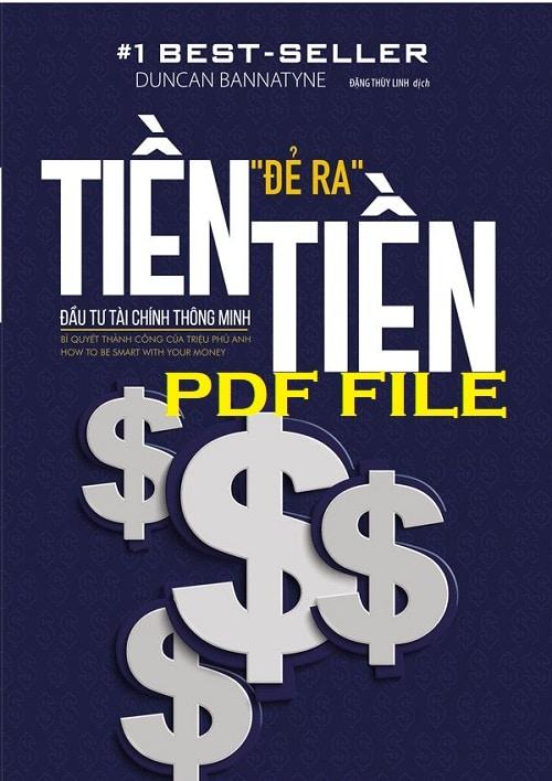 tien de ra tien pdf