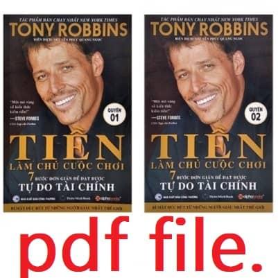 tien lam chu cuoc choi pdf