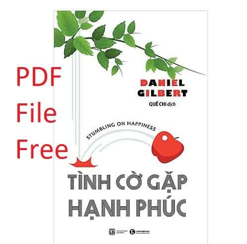 tinh co gap hanh phuc pdf