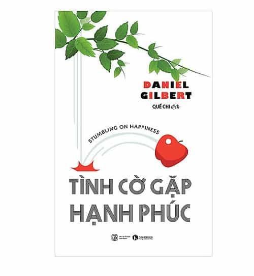 tinh co gap hanh phuc
