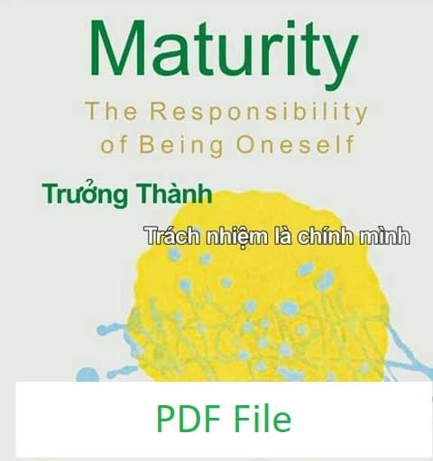 truong thanh trach nhiem la chinh minh pdf