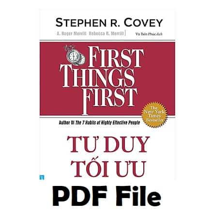 tu duy toi uu pdf