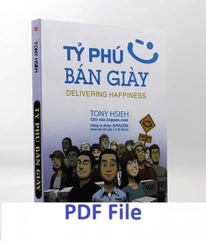 ty phu ban giay pdf