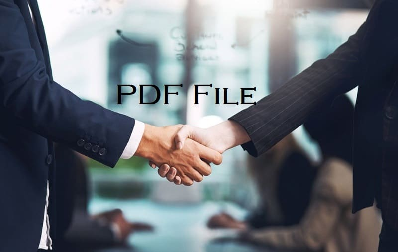 12 tuyet ky ban hang pdf