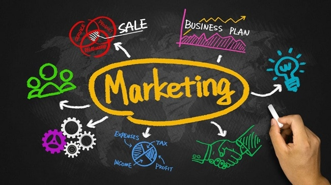 22 quy luat bat bien trong marketing pdf