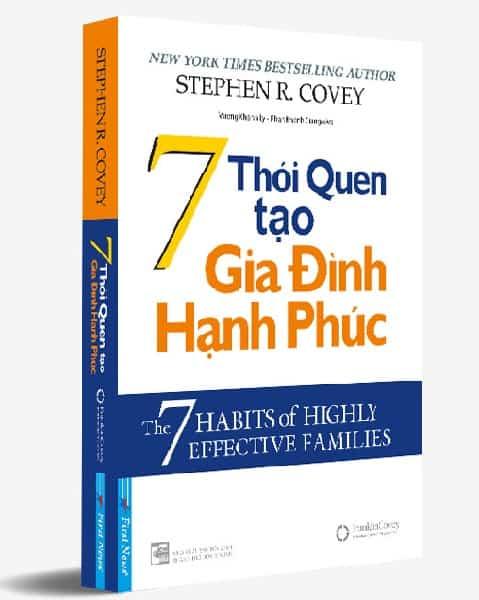 7 thoi quen tao gia dinh hanh phuc