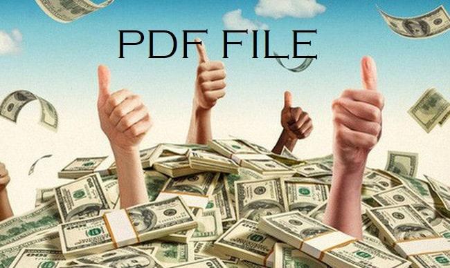 bi quyet tay trang thanh trieu phu pdf