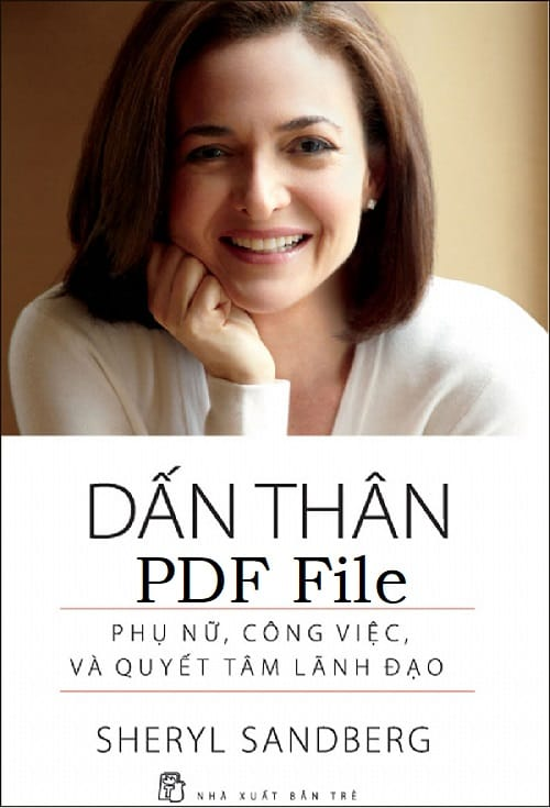 dan than pdf