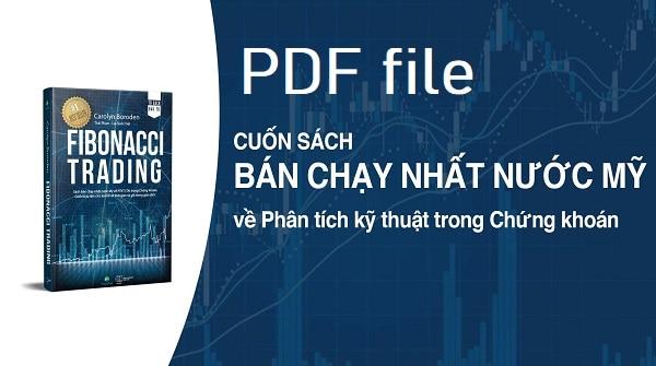 fibonacci trading pdf