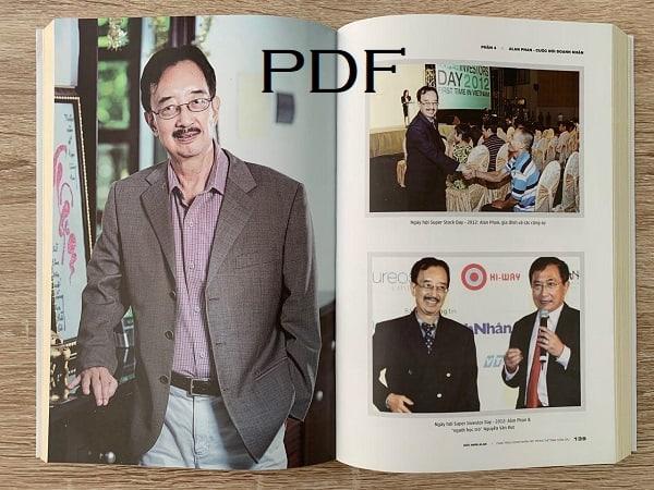 goc nhin alan pdf