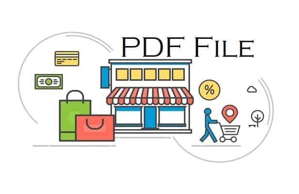 khoi nghiep ban le pdf