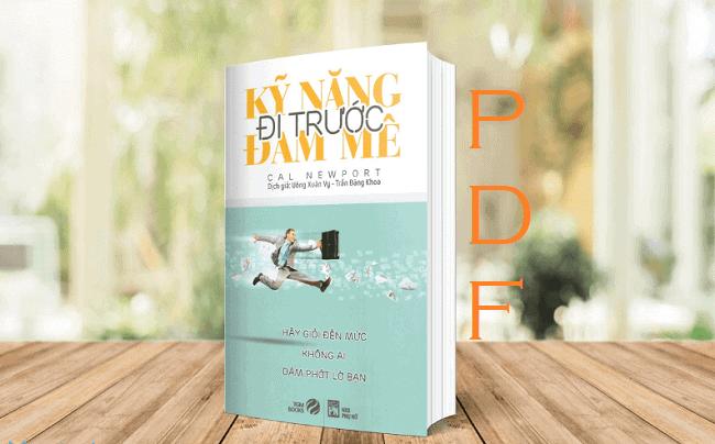 ky-nang-di-truoc-dam-me-pdf
