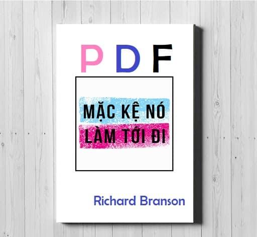 mac ke no lam toi di pdf