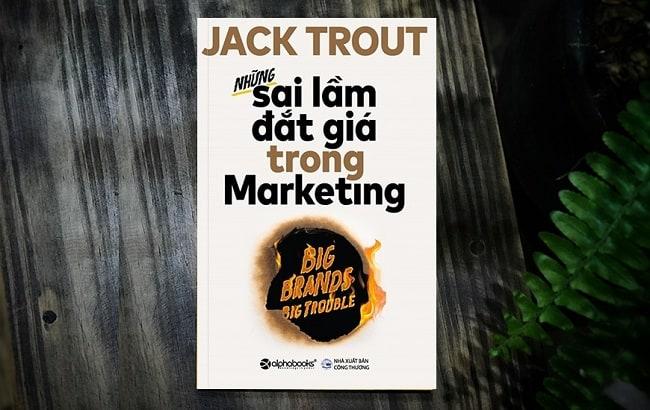 nhung sai lam dat gia trong marketing