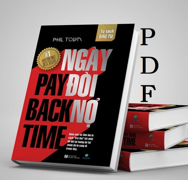 payback time ngay doi no pdf