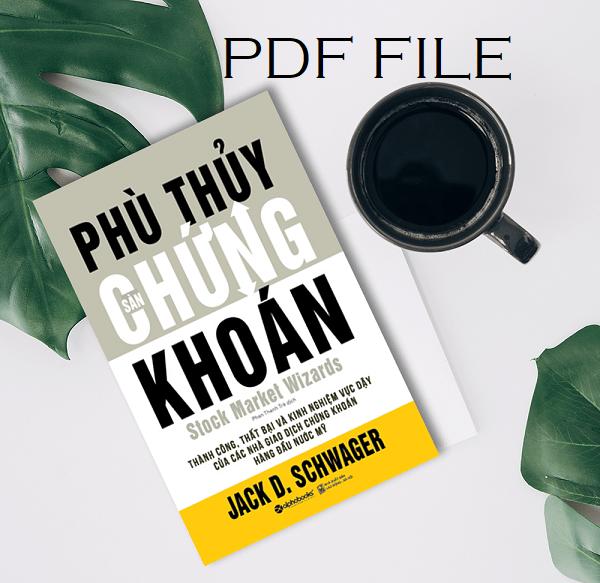 phu thuy san chung khoan pdf