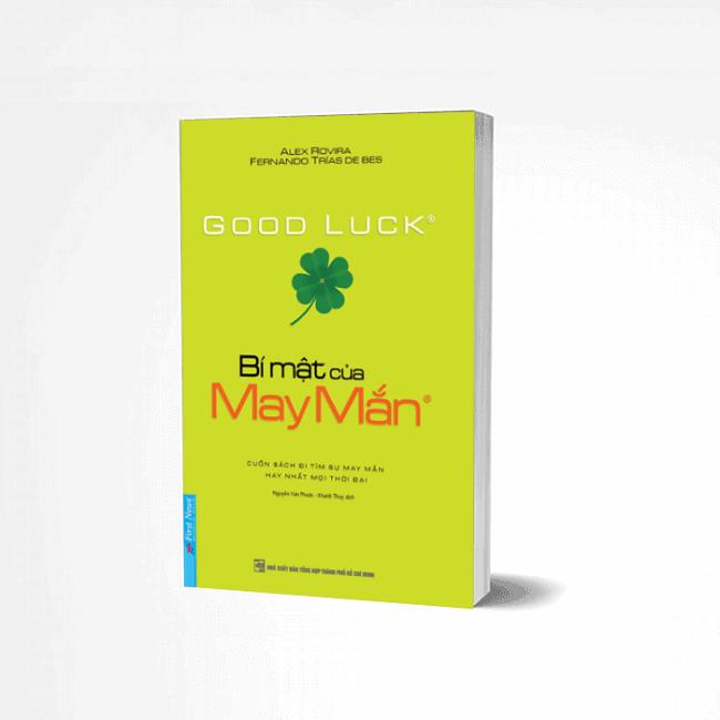 bi mat cua may man pdf