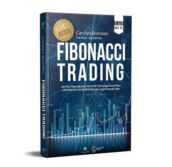 sach fibonacci trading
