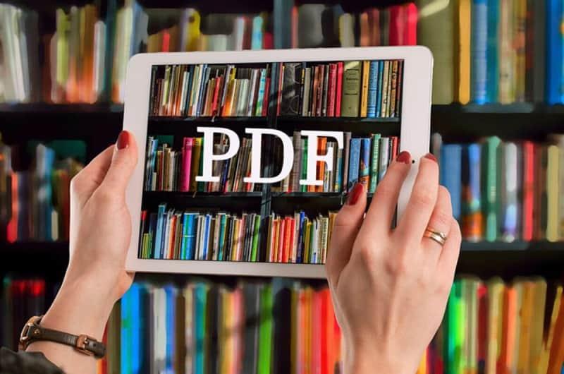 luat hap dan pdf