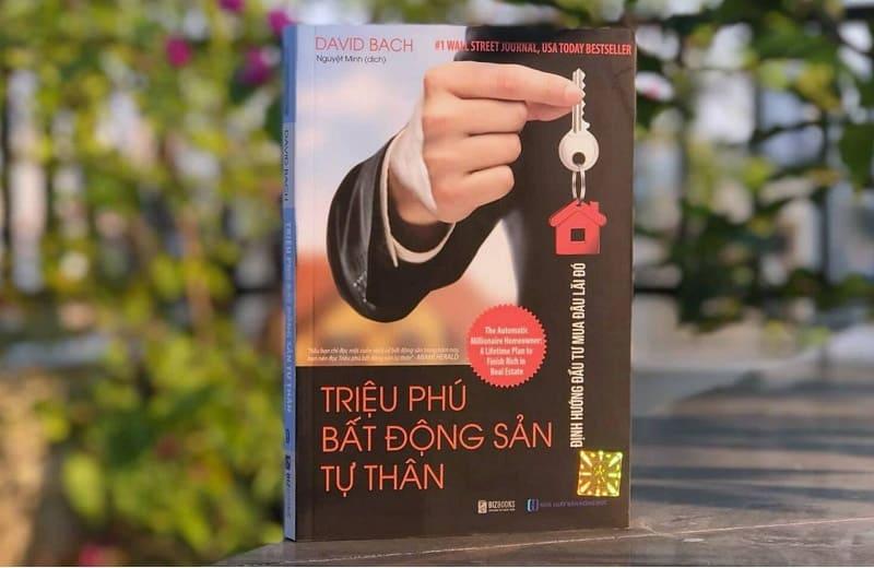 sach trieu phu bat dong san tu than
